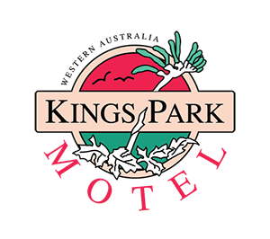 Kings Park Motel