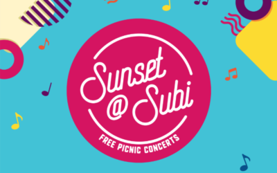Sunset_at_Subi