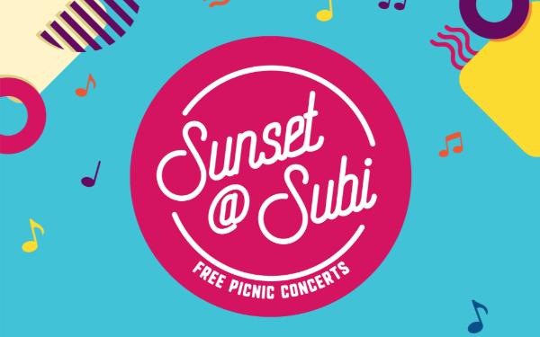 Sunset_at_Subi