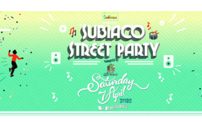 Subiaco-street-party