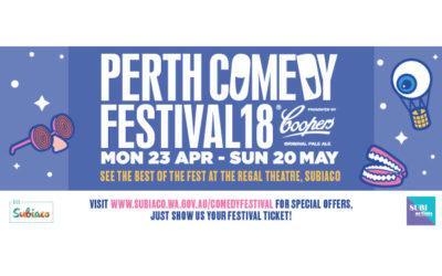 Perth-comedy-festival