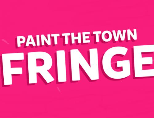 Fringe Festival 2021